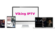 Viking IPTV