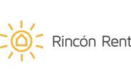 Rincon Rent