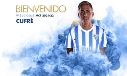 Argentinsk opfindsomhed med Cufré